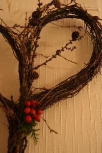 juledekorasjon-003