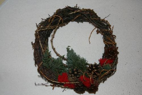 juledekorasjon-006