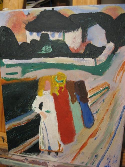 julianes-kunst-002