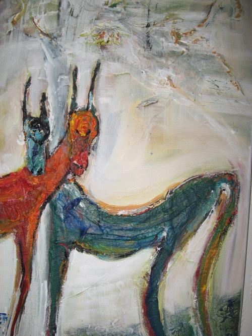 kunst-hester-0021