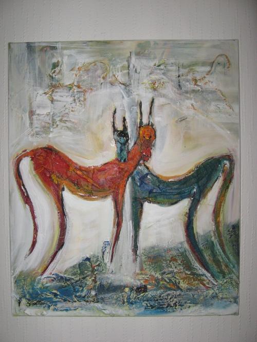 kunst-hester-copy
